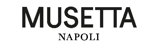Musetta - Napoli